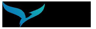 Minningarsjóðurinn Örninn Logo